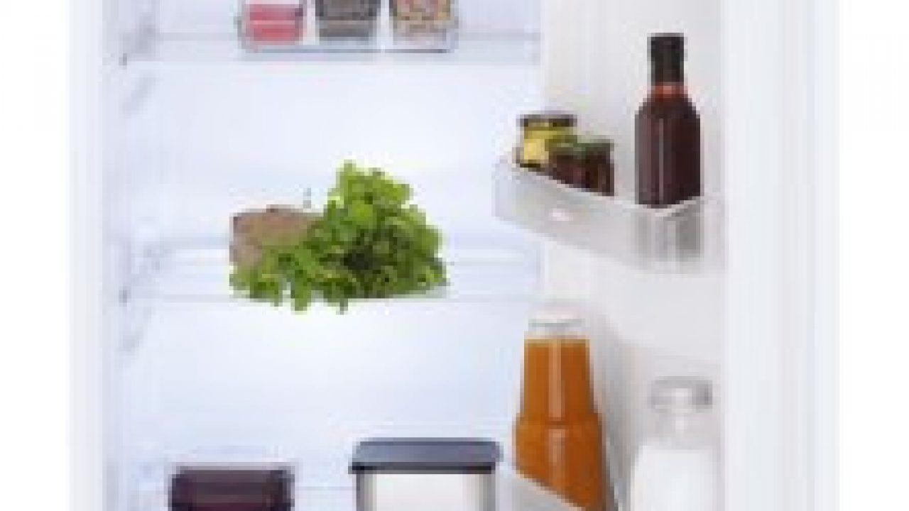 Bomann Kühlschrank Glasablage : Beko lbi f einbau kühlschrank a kwh jahr kühlteil